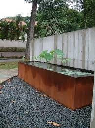 162 best water gardens images on pinterest landscaping