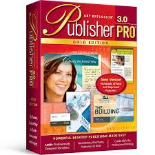 Business Card Factory Deluxe 4 0 Free Download Art Explosion Publisher Pro Gold 3 0 Nova Development