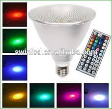 br30 spot light bulbs lighting colored outdoor led flood light bulbs r20 colored flood