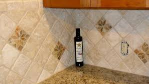 kitchen faucet canadian tire tiles backsplash kitchens with white cabinets how to edge