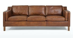 couches western couches southwestern couches sleeper couches
