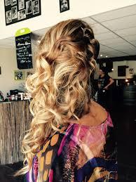 mariage montpellier coiffure mariage montpellier