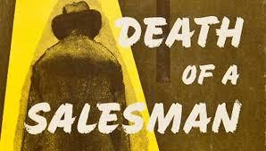 death of a salesman theme of alienation self worth in death of a salesman geeks