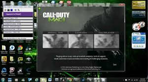 tutorial hack mw3 how to hack mw3 spec ops using cheat engine on pc youtube
