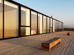 66 best extrior night time images on pinterest modern beach