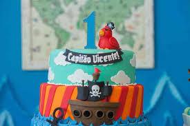 kara u0027s party ideas pirate birthday party