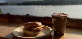 coff e bean coffee and espresso bar lake placid adirondacks