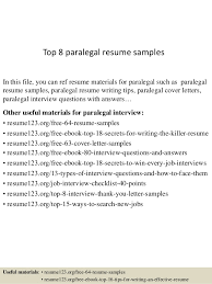 paralegal resume template the best essay on time essay service to create a top scoring essay