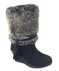josie ugg boots sale take a look at this black josie ii boot by ugg australia on