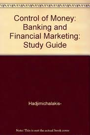 contemporary money banking and financial markets theory and