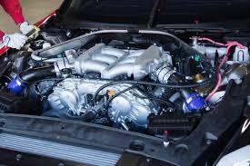 2016 nissan gt r nismo gt3 bathurst 12 hour engine forcegt com