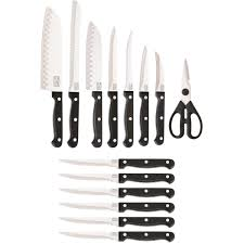 100 kitchen devil knives set my favorite paring knife