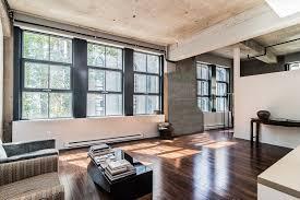 chambre a louer centre ville montreal loft de luxe centre ville de montreal square pour achat