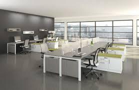 office furniture kitchener waterloo mid century modern furniture kitchener office chairs ontario