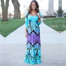 just dreaming retro maxi dress more maxi dresses and retro ideas