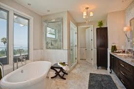 tubs luxury exquisite upstairs rectangular corner tub ideas for awful bathroom designsth freestanding tubs picture inspirations jackson design and remodeling traditional whole home master rend