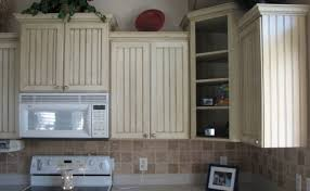 resurfacing kitchen cabinets uk magnificent design ideas of