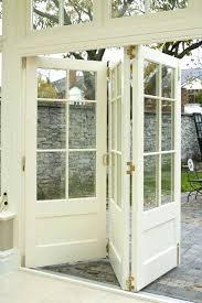 Bi Fold Glass Doors Exterior Cost Folding Doors Exterior Exterior Folding Sliding Door Hardware