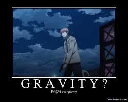 Angel Beats Memes - crunchyroll forum anime motivational posters read first post