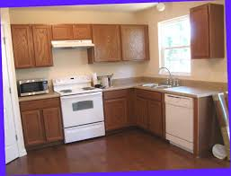 kitchen with light oak cabinets kitchens kitchen paint colors with light oak cabinets