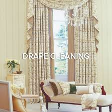 Alpine Blinds Seattle Carpet Cleaning Alpine Specialty Cleaning