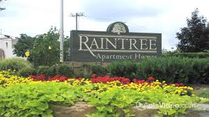 raintree apartments for rent in lexington ky forrent com