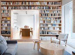 house design books australia 141 best australian interior design awards images on pinterest