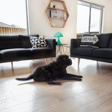 Are Laminate Floors Durable Laminate Flooring Godfrey Hirst