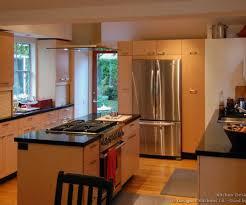 range in kitchen island kitchen island range interior design