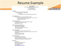 extracurricular activities resume template building a resume resume sections 10th grade advisory activity
