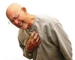 Old Man Meme - old man heart attack meme generator