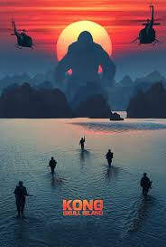 watch full movie kong skull island 2017 original g f white