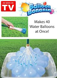 balloon bonanza 49 best as seen on tv images on product page kitchen
