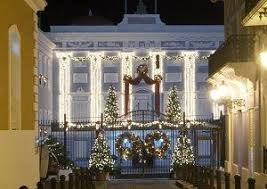 christmas traditions in puerto rico lovetoknow
