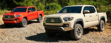 toyota tacomas what are the color options for the 2016 toyota tacoma