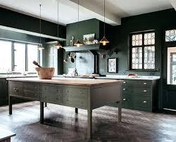 kitchen cabinet interior kitchen cabinet trends 2018 6 kitchen cabinets home interior