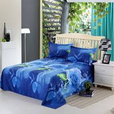 collection of peacock bed set all can download all guide and how