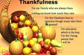 thanksgiving messages page 4 thanksgiving blessings