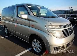 nissan elgrand accessories australia nissan elgrand u2013 8 seater u2013 fully loaded auto japan