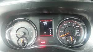 battery saver mode in 2013 rt page 2 dodge charger forums