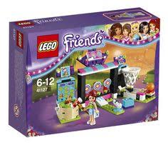 target black friday lego firends lego friends amusement park bumper cars 41133 target