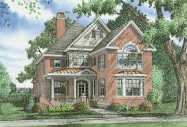 the durham house plan cool ideas when building a house