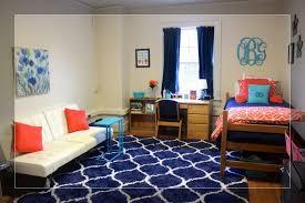 average bedroom size lynnlong com wp content uploads 2018 04 average be