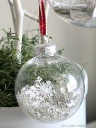 54 best gee s baubles images on clear glass ornaments