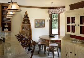 nautical bookcase wooden style furniture decor trend nautical