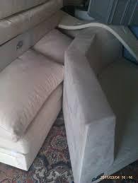 Wohnzimmerschrank Zu Verschenken Bremen Kleinanzeigen Polster Sessel Couch Seite 2