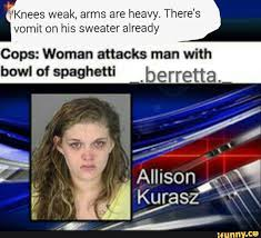 Spicy Memes - spicy memes spicyestmemes twitter