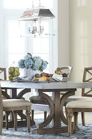 Driftwood Kitchen Table Excellent Decor Kitchen Table Sets With Bench Havertys Dining Room
