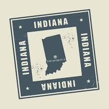 Indiana Medical Power Of Attorney by Indiana Last Will And Testament Make A Last Will In Indiana