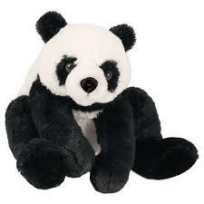 stuffed teddy bears walmart com walmart teddy bear 0 listings